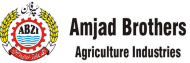 Amjad Brothers Agriculture Industries